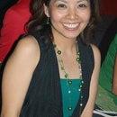 Lhaydee Marby Lumibao