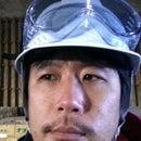 Shohei Ariga