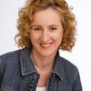 Sarah Vedeler