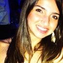 Ana Paula Urbino Martins