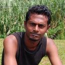 Rama Mark