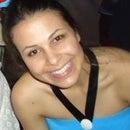 Carolina Hupp