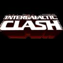 Intergalactic Clash