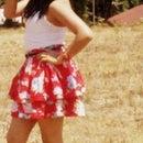 Lorena Solis