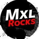 Mexicali Rocks