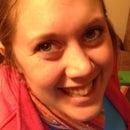 Katie Schmuck