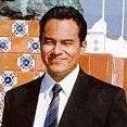 Roberto Machorro