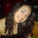 Pamela Anaid Gutierrez