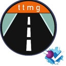 transiTALK Transportation Media Group