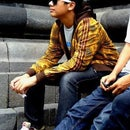 Ahmad Idhan