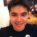 Vince Lam