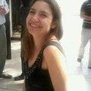 Valeria Sánchez Schmidt