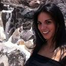 Adriana Bello