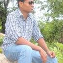 Aditya Reddy