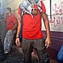 Saad ElMasry