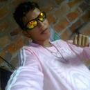 Elison Almeida
