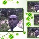 ohemeng yeboah