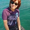 Ying Patchara Chang