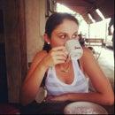 Camila Imhof