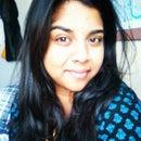 Meghana Reddy