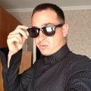 Nikolay Z.