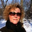 Anne Korman
