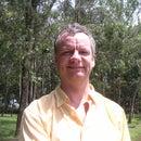 Gary LaPointe