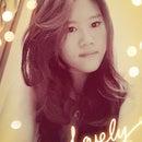 Melanie Yii Tiing