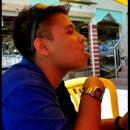 Wan Mantos