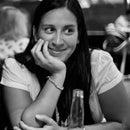 Cristina Valdivieso