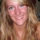 Paige Burchstead
