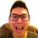 Jon Chen