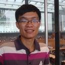 Eric Shang