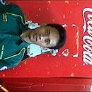 Amiruddin Khoironi