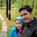 Sharifah Aishah Syed Mohamed