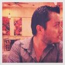 Irvin Ruiz