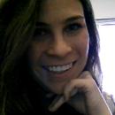 Megan Anhalt