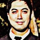 José Maristela