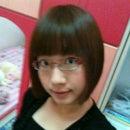 Esther Yeoh