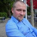 Philipp Feldmann