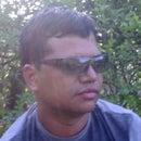 Bhim K C Kamal