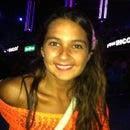 Carolina Lillo