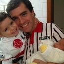 Caio Rizek