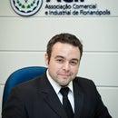 Rodrigo Berthier