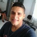 Cleiton Rocha Silva