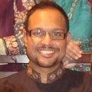 Mirza Mushtaq Baig