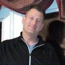 Philip Wahlbom