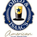 Obed Isaac