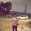 Mona Triwanda