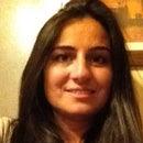 Tanya Hanesyan